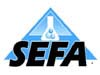 Logo certification SEFA